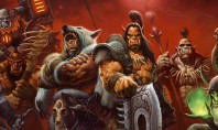 "WoW: ""Update"" Die Collectors Edition von WoD"