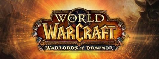 WoD: Interview mit den Entwicklern