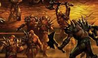 WoW: Quests während eines Raids abschließen?