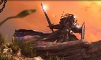 Warcraft-Film: Gibt es einen Trailer auf der Comic-Con?