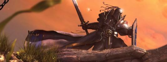 WarCraft-Film – Dreharbeiten enden in drei Wochen