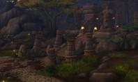Legion: Ashran wird Spielern auf Stufe 110 zur Verfügung stehen