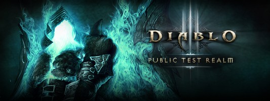 Diablo 3: Änderungen an der Transmogrifikation