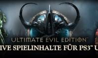 Diablo 3: Exklusive Spielinhalte für PlayStation enthüllt