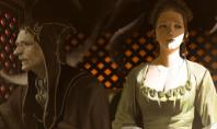 """Diablo  Kurzgeschichte: """"Die aufgedeckte Karte"""""""
