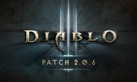 Diablo 3: Hotfix für Patch 2.0.6