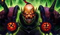 WoD: Erfolg und Titel für Hexenmeister