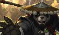 """WoW Legion: """"Update"""" Der neutrale Pandaren """"Doubleagent"""" erhält einen eigenen NPC"""