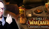 Warlords of Draenor – Alpha Tagebuch #2