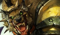 WoW: Zwei interessante Kill-Videos zu Hogger