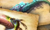 WoD: Die Bestien der Spitzen von Arak