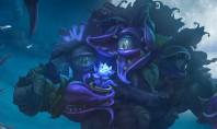 Neues Schlachtfeld für Heroes of the Storm: Garten der Ängste