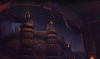 WoD: Die Raids der Beta im Video