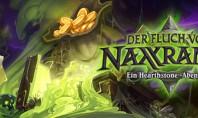 """Hearthstone: Preise und Informationen zu """"Naxxramas"""""""