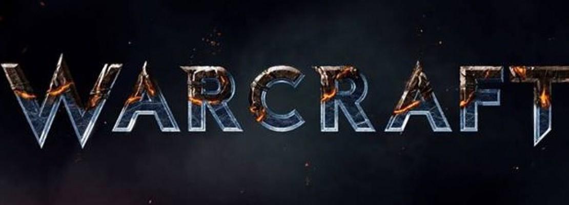 WoW: Fan Poster zum Warcraft-Film