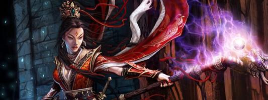 Diablo 3: Die Entwickler über die fortlaufende Unterstützung des Spiels