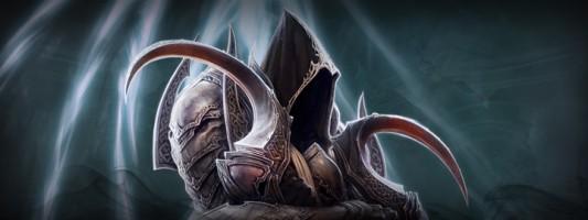 Diablo 3: Problem mit Ramaladnis Gabe