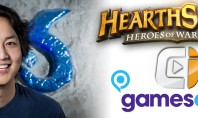 JN Gamescom Hearthstone-Interview