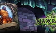 Bossguide: Naxxramas 4. Flügel