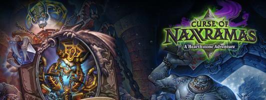 Naxxramas: Öffnungszeiten des fünften Flügels