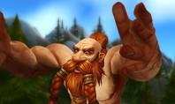 Shadowlands: Neue Anpassungsmöglichkeiten für Goblins, Tauren, Gnome und Zwerge