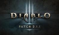 Diablo 3: Hotfix sorgt für mehr Blutspliter und Mats