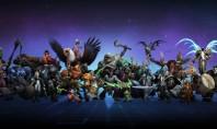 HotS: Weitere Informationen zu den neuen Helden