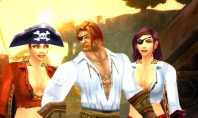 WoW: Der Piratentag in Azeroth