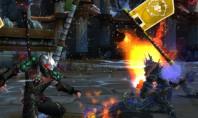 Legion: Ein Update zu dem PvP in der Alpha