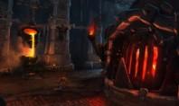 WoW: Erste Teile der legendären Questreihe in der Schwarzfelsgießerei