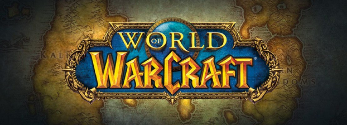World of Warcraft in der Video Game Hall of Fame