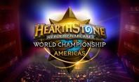 Hearthstone: Die Decks des NA-Qualifikationsturniers