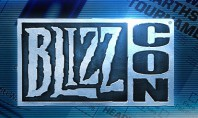 Heute Abend: JustNetwork Blizzcon-Party!