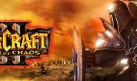 Warcraft 4 wäre möglich, wenn SC2 komplett beendet wurde