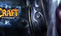 WC3 im Battle.Net Launcher