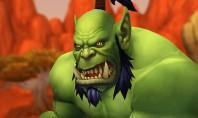 Legion: Beide Versionen der Charaktermodelle verwenden die neuen Animationen