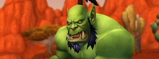 Shadowlands: Neue Anpassungsmöglichkeiten für Draenei, Orcs, Gnome, Goblins und Blutelfen