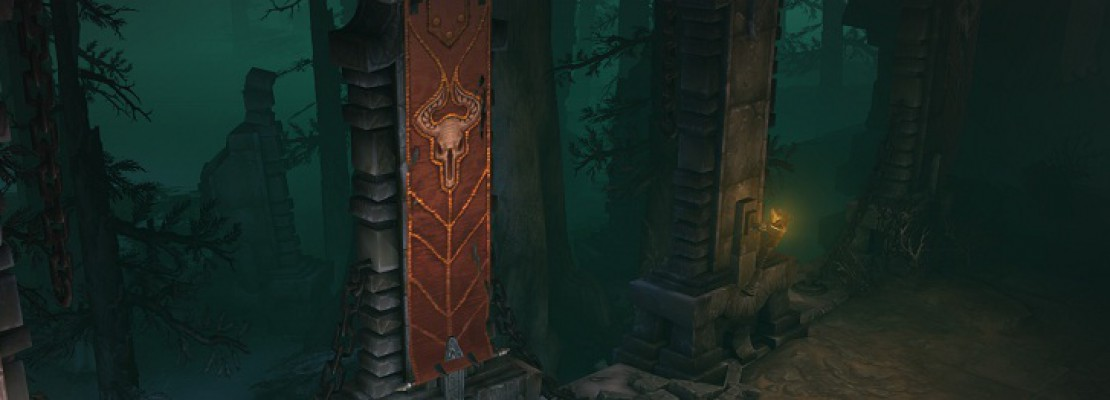 Diablo 3: What´s Next