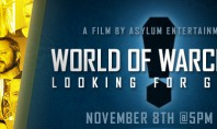 "WoW: Trailer zu der Dokumentaion ""Looking for Group"""