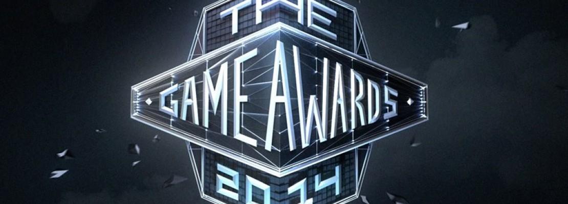 "Hearthstone gewinnt ""Best Mobile Game of the Year"""