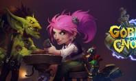 Goblins gegen Gnome: Explosive neue Karten und ein Zuschauermodus kommen im Dezember!