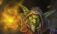 """Hearthstone: Eine neue Karte aus """"Goblins gegen Gnome"""""""