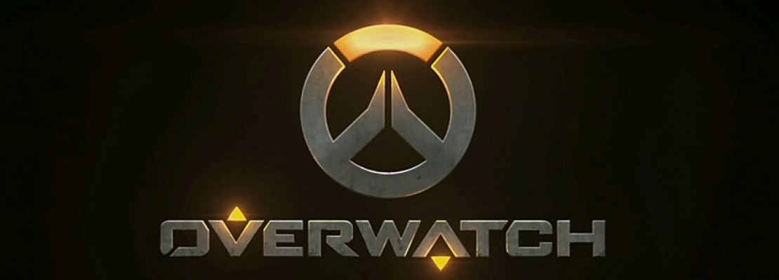 Overwatch: Beta-Patchnotes vom 18. Februar