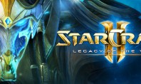 SC2: Neue Einheiten und Features in Legacy of the Void