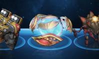 SC2: Entwicklungsupdate zum Mehrspielermodus von LotV