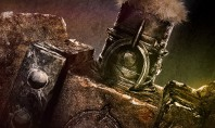 "Warcraft-Film: ""Update"" Einige Bilder vom Set des Comic-Con Panels"
