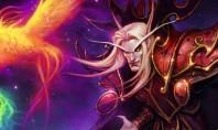 Heroes: Die ultimativen Fähigkeiten von Kael'Thas