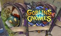 GvG: Ein Addon begeistert