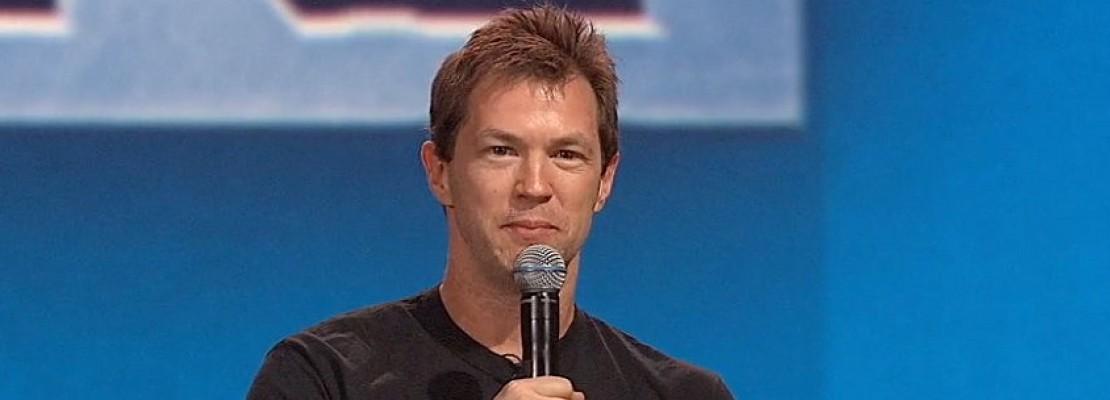 Blizzard: Rob Pardo im Idle Thumbs Podcast