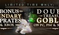 Diablo 3: Ein neuer Community Buff